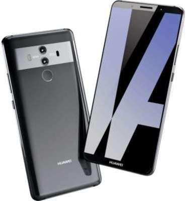Smartphone Huawei Mate 10