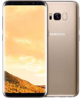 Samsung Galaxy S8 Plus G955FD