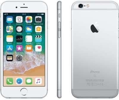 APPLE iPhone 6S - 32 Go -