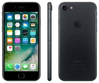APPLE iPhone 7 - 32 Go - MN8X2ZD