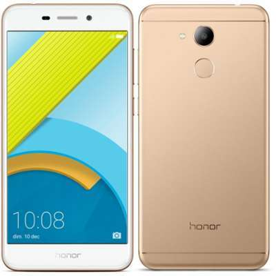 HONOR 6C Pro - Or
