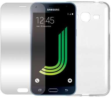 Samsung Pack Smartphone J3