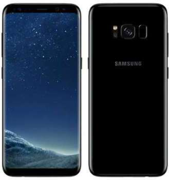 Samsung Galaxy S8 Plus G955FD