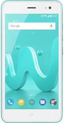 Smartphone Wiko Jerry 2 Bleen