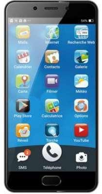 Smartphone Ordissimo Le Numero