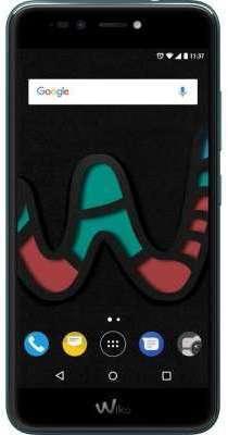 Smartphone Wiko U Pulse lite