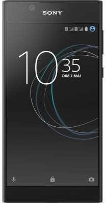Smartphone Sony Xperia L1