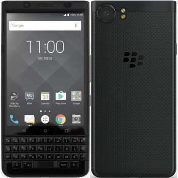 BLACKBERRY KEYone AZERTY -