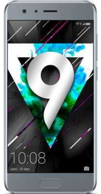 Smartphone Honor 9 Silver