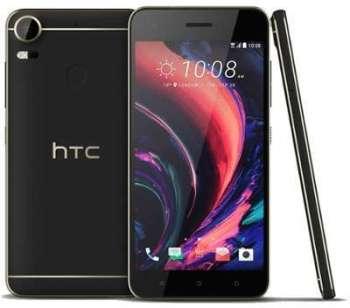 Smartphone HTC Desire 10 Pro
