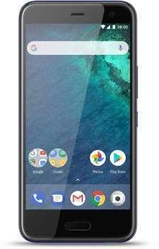 Smartphone HTC U11 Life Bleu