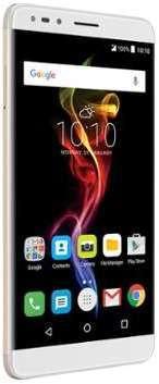 Smartphone ALCATEL POP4-6