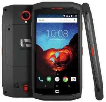 Smartphone outdoor pack pro