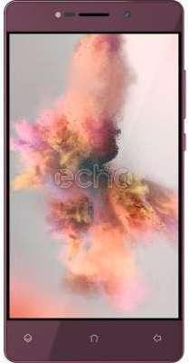 Smartphone Echo Holi bordeaux