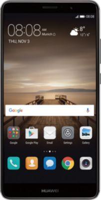 Smartphone Huawei Mate 9