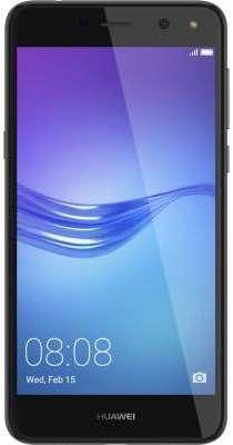 Smartphone Huawei Y6 2017