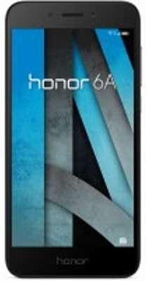 Smartphone HONOR HONOR 6A