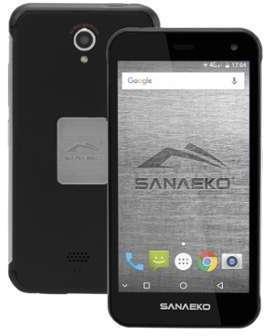 Sanaeko FX9