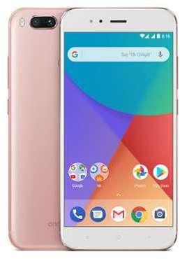 Smartphone Xiaomi Mi A1 Dual