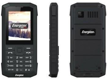 Energizer Energy 100 3G
