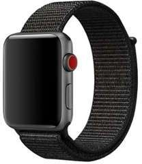 Apple 42mm Sport Loop - Bracelet