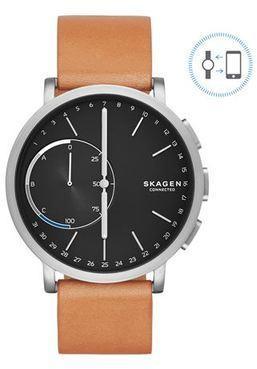 Montre connectée Skagen Connected