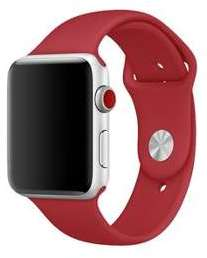 Apple 42mm Sport Band - Small