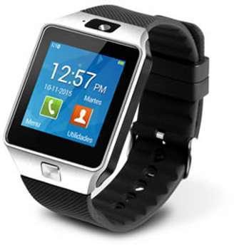Smartwatch 3GO MicroSIM I12