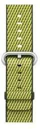 Apple 38mm Woven Nylon Band
