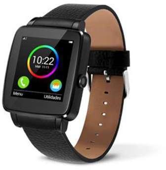 Smartwatch 3GO MicroSIM I52