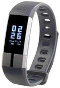 Bracelet fitness avec bluetooth