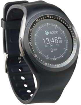 Montre-téléphone et smartwatch