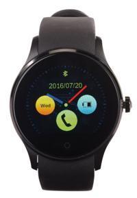 Smartwatch téléphone avec