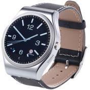 Smartwatch avec mains libres