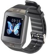 Montre-téléphone smartwatch