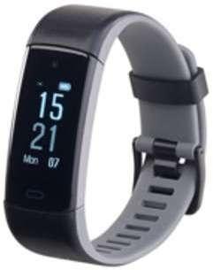 Bracelet fitness avec écran