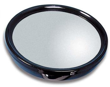 Recherche miroir du guide et comparateur d 39 achat for Phytolaque miroir