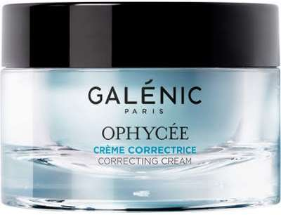 galenic c cauterets gel nettoyant purifiant 150ml. Black Bedroom Furniture Sets. Home Design Ideas