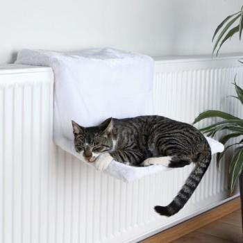 Trixie Hamac Lit radiateur