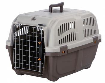 Skudo Cage de transport spécial