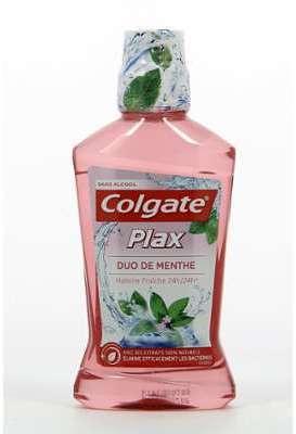 Colgate Actibrush 7607e1e5863