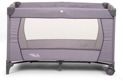 merinos sommier confort ferme mrinos 14 cm. Black Bedroom Furniture Sets. Home Design Ideas