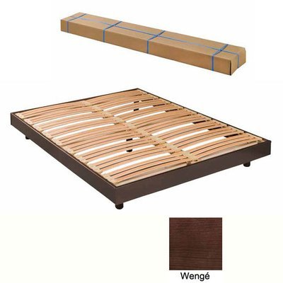 recherche spot du guide et comparateur d 39 achat. Black Bedroom Furniture Sets. Home Design Ideas