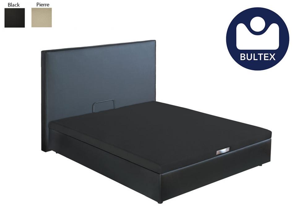 recherche hauteur du guide et comparateur d 39 achat. Black Bedroom Furniture Sets. Home Design Ideas