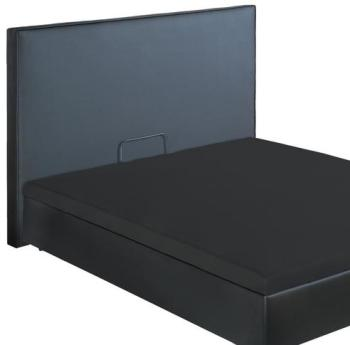 catgorie sommiers page 16 du guide et comparateur d 39 achat. Black Bedroom Furniture Sets. Home Design Ideas