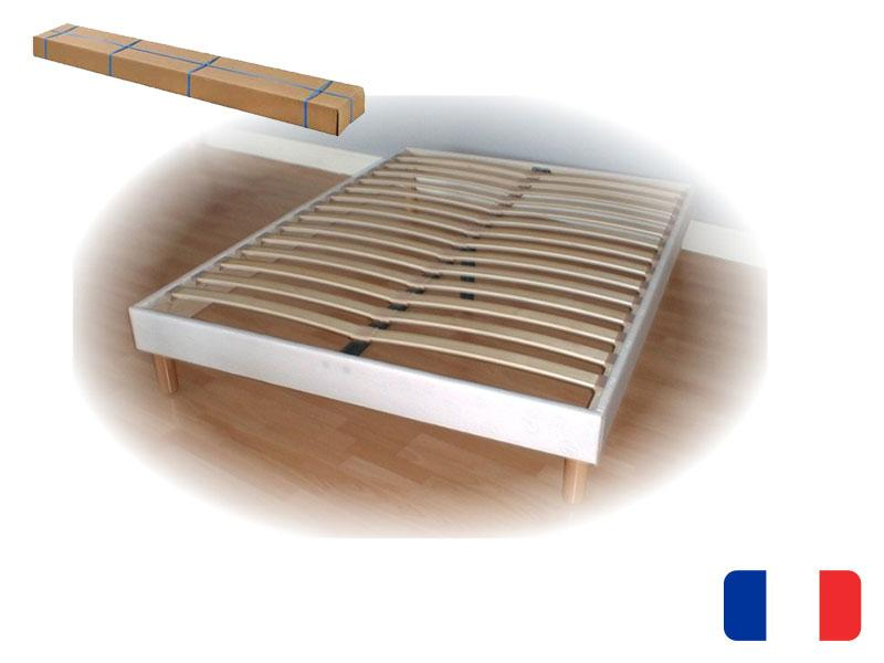 promo colonne metallique alu 4 grands tiroirs avec serrure clef. Black Bedroom Furniture Sets. Home Design Ideas