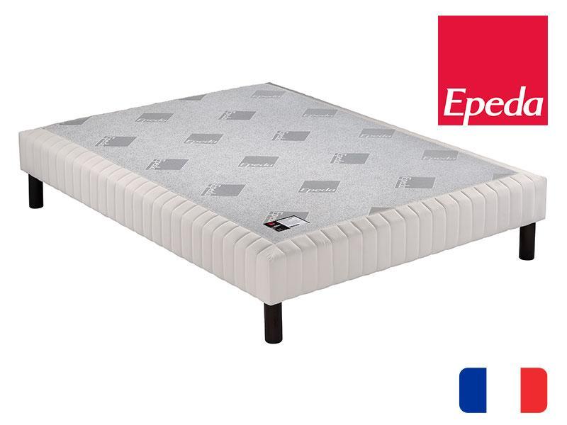 Recherche nappe du guide et comparateur d 39 achat - Sommier tapissier epeda ...