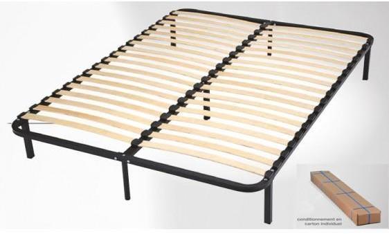 recherche kit du guide et comparateur d 39 achat. Black Bedroom Furniture Sets. Home Design Ideas