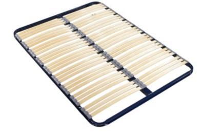 recherche protection du guide et comparateur d 39 achat. Black Bedroom Furniture Sets. Home Design Ideas