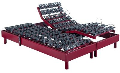 recherche plot du guide et comparateur d 39 achat. Black Bedroom Furniture Sets. Home Design Ideas